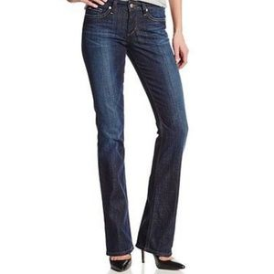 Joe's The Honey Booty Fit Jeans NWT #136